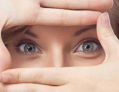 Glaucoma, enemigo sigiloso. El aumento de la tensión ocular suele pasar desapercibido en etapas tempranas, comprometiendo la vista y causando ceguera progresiva. Descubra cómo detectarlo y tratarlo a tiempo. #Salud (Por: Ysabel Velásquez)