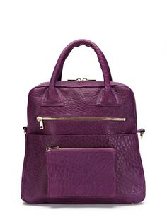 Ginger Tote by Donatienne at Gilt