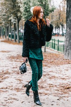 street_style_paris_fashion_week_dia_7_stella_mccartney_giambattista_valli_349208947_1200x1800.jpg (1200×1800)