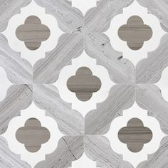 is the leader in quality Haisa Light, Haisa Dark, Thassos White Multi Finish Irene Marble Waterjet Decos 11 at the lowest price. Floor Patterns, Tile Patterns, Glass Mosaic Tile Backsplash, Master Bathroom Shower, Moroccan Interiors, Fireplace Remodel, Wall And Floor Tiles, Marble Pattern, Fireplace Surrounds