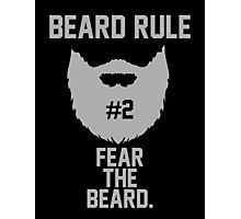 More like 'Crave the Beard' Beard Game, Epic Beard, I Love Beards, Beard Soap, Beard Quotes, Beard Tips, Beard Humor, Beard Model, Beard Tattoo