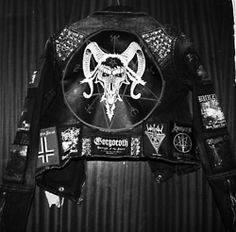 Penta-skull