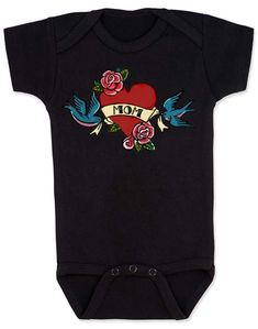 20 Best Rock and Roll Baby images  bb65f3e1b2
