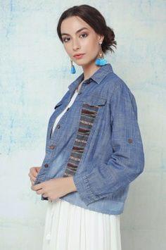 http://www.vajor.com/clothing/jackets-shrugs.html
