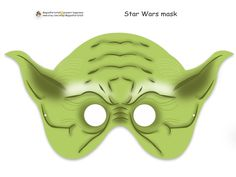 9 Best Images of Star Wars Masks Printable PDF - Star Wars Printable Masks, Star Wars Printable Masks and Star Wars Printable Masks Kids Photo Props, Photo Booth Props, Star Wars Birthday, Star Wars Party, 8th Birthday, Birthday Parties, Printable Masks, Printables, Printable Party
