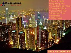 Stop at Gloucester Luk Kwok HongKong to discover the wonders of Hong Kong. Featuring a complete list of amenities, guests will find their stay at the property a comfortable one Hong Kong, Seychelles, Monte Everest, Luxury Marketing, World Cities, New World Order, Sapporo, Kuala Lumpur, Belle Photo