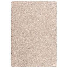 Bílý koberec Universal Thais, 160 x 230 cm Home Decor, Decoration Home, Room Decor, Home Interior Design, Home Decoration, Interior Design