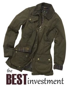 Barbour Beadnell http://www.philipmorrisdirect.co.uk/barbour-ladies-beadnell-wax-jacket/product/