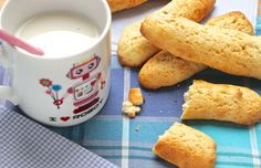 Biscottoni al latte http://www.piccolini.it/post/782/biscottoni-al-latte/