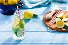 Why Should You Drink Hot Lemon Water - https://www.all4health.co/drink-hot-lemon-water/