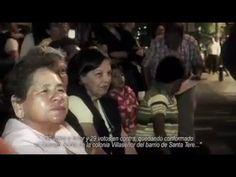 Gobierno de Guadalajara Agregué un video a una lista de reproducción VIDEONOTAS Gobierno de Guadalajara Integración de Consejos SocialesHasta hoy se han conformado 101 Consejos Sociales, conócelos e intégrate a ellos. Así, tu voz será escuchada, harás equipo con tus vecinos para decidir en conjunto y lograrán construir una comunidad que mejore la vida en su colonia. Entérate de los detalles: http://portal.guadalajara.gob.mx/nvo- http://www.multimedioscolima.com.mx/mmc-noticias/ #MMCNOTICIAS
