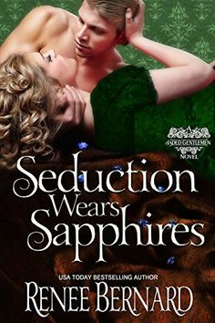 Seduction Wears Sapphires (The Jaded Gentlemen Book 2), http://www.amazon.com/dp/B018ZLJXBW/ref=cm_sw_r_pi_awdm_E7pnxb1T6A0HT