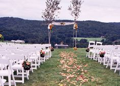 1000 Images About New Hampshire Rustic Wedding Venues On Pinterest