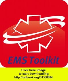 EMS Toolkit, iphone, ipad, ipod touch, itouch, itunes, appstore, torrent, downloads, rapidshare, megaupload, fileserve