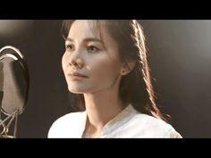 อวยพร ศิษย์. http://cake-thailand.blogspot.com/2018/01/blog-post_44.html. VIDEO : พรหลวงปู่หมุน - ต่าย อรทัย「บทเพลงพิเศษ」 - เพลงนี้จัดทำขึ้น เพื่อบอกบุญให้ผู้มีจิตศรัทธา และเพลงนี้จัดทำขึ้น เพื่อบอกบุญให้ผู้มีจิตศรัทธา และลูกศิษย์หลวงปู่หมุ ....