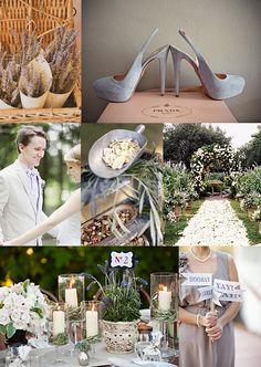 Purple-Lavender-Wedding   Weddingbells.ca