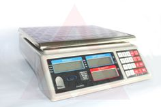 Thông số kỹ thuật cân đếm điện tử ALC.  Tên mẫu cân   ALC 3kg   ACL 6kg   ALC 10kg   ALC 15kg   ALC 30kg  Bước nhảy   A   0.2g   0.5g   0.5g   1g   2g  B   0.1g   0.2g   0.2g   0.5g   1g  C   0.05g   0.1g   0.5g