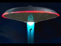 Coronado Alien Abduction | The Fortean Slip