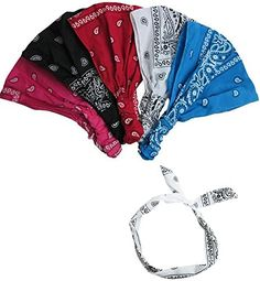 Exquisite 5 Paisley Light Wide HeadbandsWhite Wire Paisley Headband CoverYourHair >>> Check this awesome product by going to the affiliate link Amazon.com at the image.