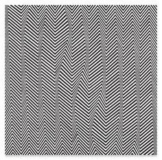 Bridget Riley Descending, 1965 Emulsion On Board X Cm Bridget Riley Artwork, Op Art Lessons, Kiki Smith, Artist Aesthetic, Black And White Style, Linocut Prints, Graphic Patterns, Conceptual Art, Illuminated Manuscript