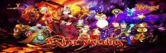 Wizrard101 Crowns Hack Cheats Tool        We are satisfied to existing you Wizard101 Crowns Hack Tool [Ultimate Version]. It 100% performing and it will give you no cost limitless Crowns. You can benefit from the Crowns produced by Wizard101 Hack Too...