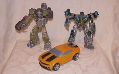 #Transformers bumblebee job lot bundle dotm robo #power megatron #roadbuster movi,  View more on the LINK: http://www.zeppy.io/product/gb/2/182408358586/