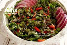 Seaweed Salad, Japchae, Cabbage, Low Carb, Vegetarian, Vegetables, Ethnic Recipes, Food, Essen