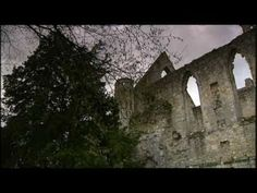Cycle 2 Week 2 History. King William I The Conqueror (1028-1087) - Pt 1/3 - YouTube
