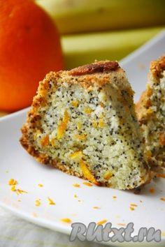 No Bake Desserts, Vegan Desserts, Vegan Recipes, Cooking Recipes, Creative Food Art, Sweet Bakery, Tasty, Yummy Food, Russian Recipes