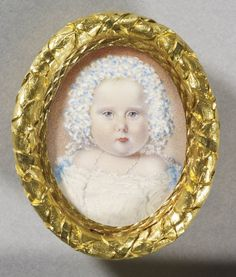 Explore Royal Collection Trust exhibitions past and present Queen Victoria Children, Queen Victoria Family, Queen Victoria Prince Albert, Victoria And Albert, Princess Victoria, King Queen Prince Princess, Princess Beatrice, My Princess, Victorian Jewelry