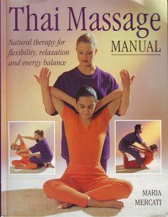 Thai massage sønderborg your wellness køge