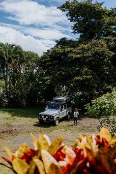 Women Overlanding the World Retreats Honduras, Central America, Belize, Ecuador, Trip Planning, Costa Rica, Panama, Travel Inspiration, Adventure