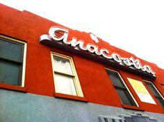 anacostia... washington dc #lumen8