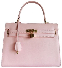 Women's Ostrich Large Satchel Purse | Satchels, Brooks brothers ...