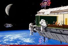 http://www.freakingnews.com/pictures/70000/Edward-Hopper-s-Nighthawks-in-Space-70448.jpg
