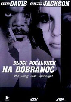 Długi pocałunek na dobranoc (1996)