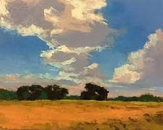Image result for mary gilkerson oil paintings