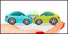 Kasko ve Zorunlu Trafik Sigortası Nedir