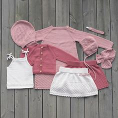 no wp-content uploads 2016 03 Crochet Food, Baby Knitting, Boho Shorts, Knitted Hats, Doll Clothes, Two Piece Skirt Set, Instagram Posts, Skirts, Pattern