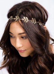 Updates + Favorite Summer Trends #prom #headbands