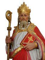 Legende vom Hl. Nikolaus