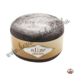 Alize Angora Gold Ombre kötőfonal - 7230 () - Kézimunka Kellék Webáruház ~ Kötés, Horgolás, Hímzés... Angkor