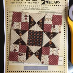 Jo's Blog | JoMortonQuilts.com | In an effort to preserve our ties to the past | Page 5