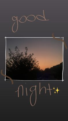 Best Indoor Garden Ideas for 2020 - Modern Good Night Story, Emoji Photo, Iphone Instagram, Night Aesthetic, Creative Instagram Stories, Insta Photo Ideas, Instagram Story Template, Moon Art, Galaxy Wallpaper