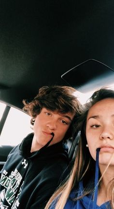 120 Cute And Goofy Relationship Goals For You And Your Soul Mate - Page 72 of 120 - Teen Couples, Cute Couples Photos, Cute Couple Pictures, Cute Couples Goals, Couple Pics, Couple Things, Goofy Couples, Cute Boyfriend Pictures, Couple Shoot
