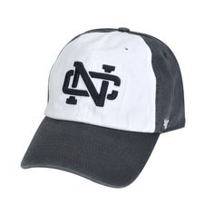 655812f45aa North Carolina Tar Heels - THE Source for UNC Merchandise