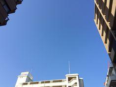 空 2014.09.28