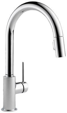 9 Best Delta Kitchen Faucet Review Ideas Delta Kitchen Faucet Kitchen Faucet Kitchen Faucet Reviews