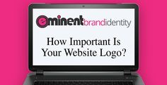 The most recognizable form of your brand online is your logo. When a design is truly aligned with your brand, it can add significant value to your company and resonate with your target market. Of...