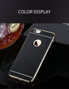 Cases, Covers & Skins Harley Davidson Logo Samsung S4 S5 S6 S7 Edge S8 S9 Plus Note 4 5 8 Case To Help Digest Greasy Food Cell Phone Accessories